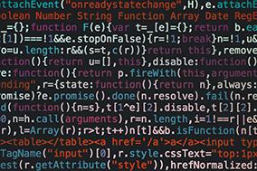 Inteligencia artificial y capacidades tecnológicas