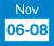 prueba_fecha_agenda.jpg