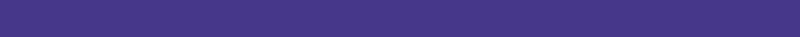 purple800