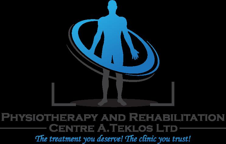 Physiotherapy and Rehabilitation centre A.Teklos Ltd