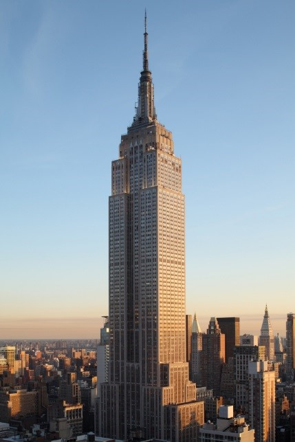 GALA ND/SMC Club of New York City