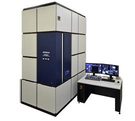 HF5000 TEM