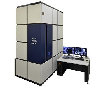 Hitachi HF5000