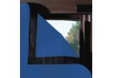 Kentek Window Blocks
