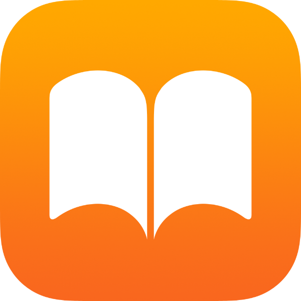 ibooks icon1