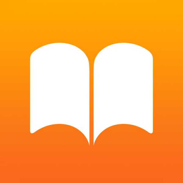 ibooks icon1
