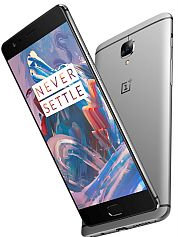 Image result for one plus 3