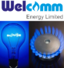 Welcomm Energy supplying gas to electric to UK businesses