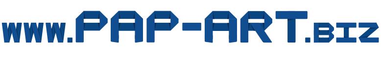 www.pap-art.biz