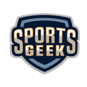 Thanks for support @SportsGeek