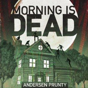 Morning Is Dead