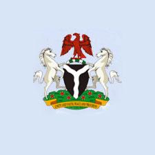 Nigerian consulate Atlanta