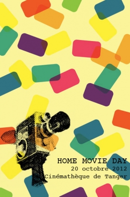 affiche-home-movie-day-20 octobre-2012