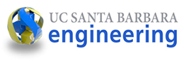 UCSB Engineering logo