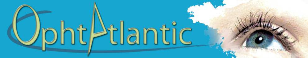OphtAtlantic 2014