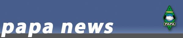 PAPA News