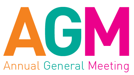 AGM Sunday 7th April