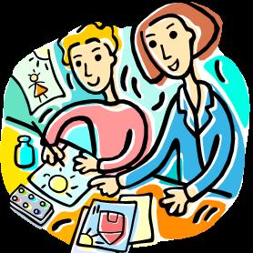 Educational Assistants