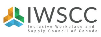 Inclusive Workplace and Supply Council of Canada