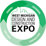West Michigan Design and Construction Expo