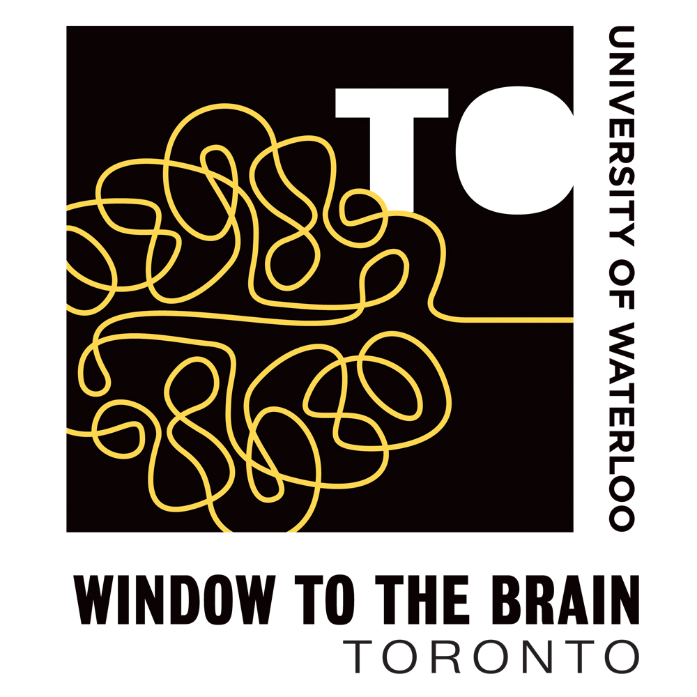Window to the Brain graphic