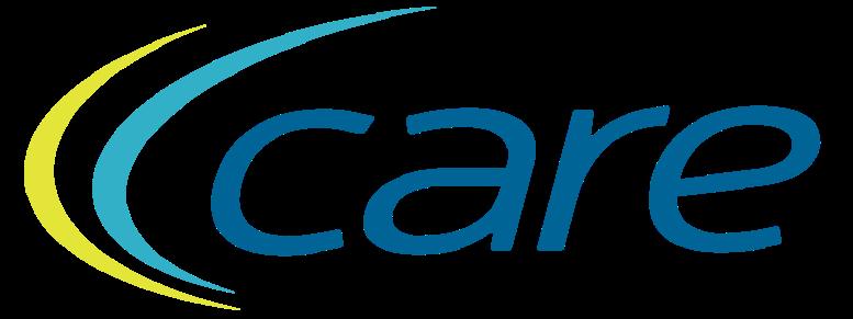 CCCARE logo