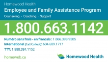 1,800.663.1142 to contact Homewood