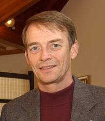 Richard Hughson