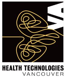 Health Technologies icon