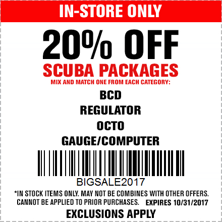 20 Off Coupon
