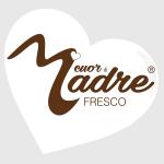 Logo CuordiMadre