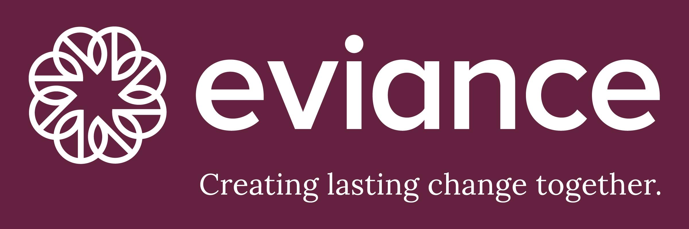 Eviance