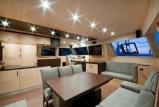 Sunreef Interior - Modern
