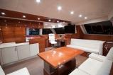 Sunreef Classic Interior