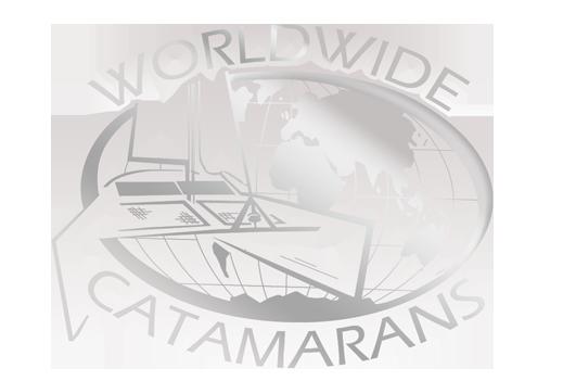 World Wide Catamarans Ltd