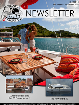 CLICK TO READ AR NEWSLETTER
