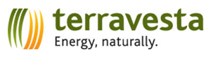 Terravesta Logo