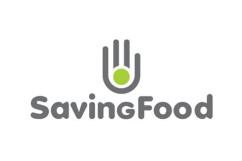The first SavingFood newsletter