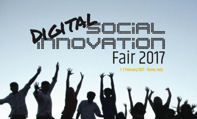 DSI Fair 2017