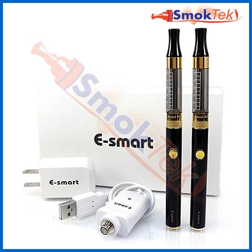 Kanger E-smart 510 BCC Clearomizer Kit