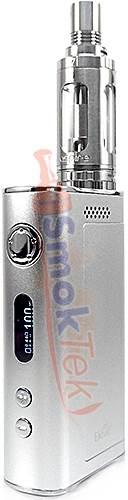 Eleaf iStick 100W Varibale Watt/Volt Box Mod