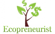 Ecopreneurist.com