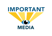 ImportantMedia.org