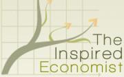 InspiredEconomist.com