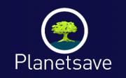 Planetsave.com