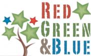 RedGreenandBlue.org