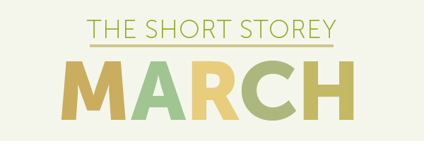 The Short Storey