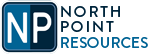 northpointstore.com