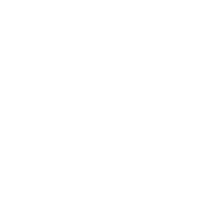 Get plugged in with your spouse