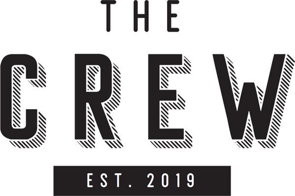 The Crew - Est. 2019